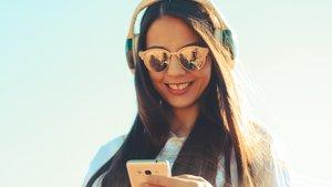 Knaller: Crash-Tarif mit Telekom-LTE für 1,99 Euro im Monat