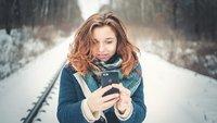 🔨 Tarif-Hammer für Wenigtelefonierer: 2 GB LTE im Vodafone-Netz für 4 € im Monat – nur für kurze Zeit