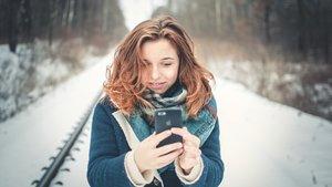 Besser als Aldi Talk: Rewe macht Prepaid-Tarif mit Telekom-LTE viel attraktiver
