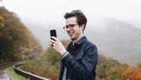 Handyverträge: Auf diese Revolution warten die Kunden seit langem
