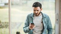 🔥 Top-Handyvertrag: Samsung S10e, Xbox, Galaxy Buds & Telekom-Netz-Flat mit über 250 € effektivem Gewinn