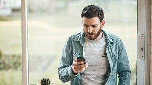 Nur noch heute: Tarif-Knaller mit 3 GB LTE-Datenvolumen & Allnet-Flat für 6,99 Euro im Monat