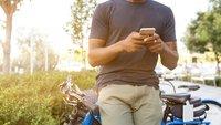 Tarif-Knaller: Unlimitiertes LTE-Datenvolumen & Allnet-Flat für 8,99 Euro monatlich