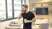 Tarif-Deal im Vodafone-Netz: 10 GB Datenvolumen für 9,99 Euro monatlich