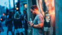 Alternative zu Aldi Talk: Penny stockt Prepaid-Tarif mit Telekom-LTE ordentlich auf