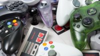 Unser Pile of Shame lässt uns verzweifeln: Wozu brauchen wir eigentlich diese ganzen Games?