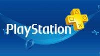 PS Plus: Vier neue Gratis-Spiele im Januar 2020 – jetzt mit Trailer