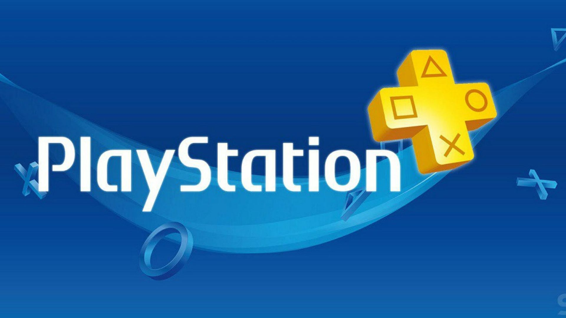 Playstation plus januar 2020