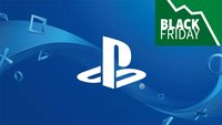 PS4-Angebote zum Cyber Monday 2019: Die besten PlayStation-Deals im Überblick