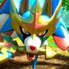 Pokémon Schwert & Schild: Alle legendären Pokémon fangen