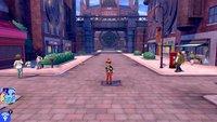 Pokémon Schwert & Schild: Pokémon tauschen - so funktionierts