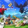 Pokémon Schwert und Schild: TM-Liste und alle Fundorte in Galar