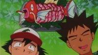 Beweis in Schwert & Schild: Pokémon werden definitiv gegessen
