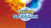Pokémon stellt bald einen wichtigen Service für 3DS und 2DS ein