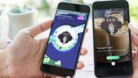 Pokémon GO ist bald nicht mehr werbefrei – Niantics neue Geschäftsidee
