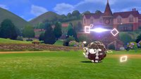 Pokémon Schwert & Schild hat noch seltenere Shinys zum Sammeln