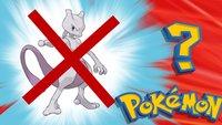 Pokémon Schwert & Schild: Neuer PokéRap ist ein wahres Trauerspiel