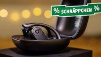 Powerbeats Pro im Preisverfall: Sport-Kopfhörer der Apple-Tochter unter 200 Euro
