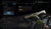CoD Modern Warfare: Nach 725-Nerf - verwendet die R9-0-Shotgun
