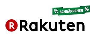 15 Euro Rabatt: Bestpreise für Games und Zubehör durch Gutschein-Aktion bei Rakuten