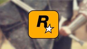 Nächster Rockstar-Titel wird nicht GTA 6, sondern ein Mittelalter-Spiel, sagt Gerücht