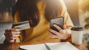 Amazon Black Friday 2019 – Countdown-Angebote: Echo, Speicherkarten, SSDs & mehr