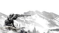 Sniper Ghost Warrior Contracts im Test: Im Fadenkreuz der Mittelmäßigkeit