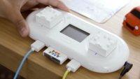 PS5-Spiele kommen doch nicht auf Cartridges – für was sie eigentlich gedacht sind
