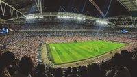 Fußball heute: Deutschland – Weißrussland im Live-Stream und TV (EM-Qualifikation)