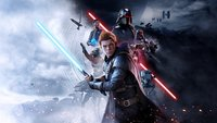 Star Wars Jedi: Fallen Order könnt ihr mit EA Access nicht früher spielen