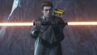 Star Wars Jedi: Fallen Order – Entwickler wollen eine Fortsetzung
