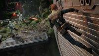 Star Wars Jedi: Fallen Order bricht EA-Verkaufsrekorde – von wegen, Singleplayer ist tot