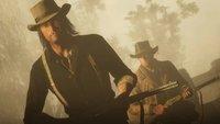 Take-Two im Gespräch: GTA 5 und Red Dead Redemption 2 bald mit Mikrotransaktionen?