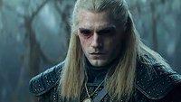 The Witcher auf Netflix soll gruseliger werden, als ihr denkt