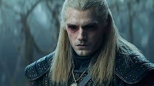 Netflix: The Witcher Staffel 2 teast neue Monster im Trailer