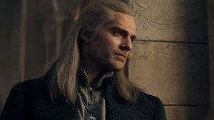The Witcher auf Netflix: Henry Cavill liebt Videospiele genauso wie wir