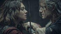 The Witcher auf Netflix: Die Ersten haben es gesehen – so sind die Reaktionen