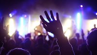 Ticketrocket-Erfahrungen: Seriös oder Betrug?