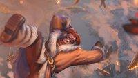 Hearthstone: Neue Erweiterung Erbe der Drachen vorgestellt