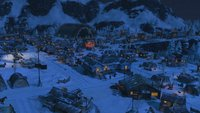 Anno 1800: Die Passage – So spielt sich der frostige DLC