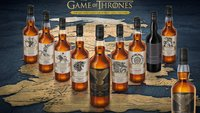 Das ist das ultimative Weihnachtsgeschenk für Game-of-Thrones-Fans