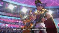 Digimon jetzt auch in Pokémon Schwert und Schild - dank eines Fan-Projektes