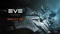 EVE Echoes: Offene Beta für den Mobile-Ableger gestartet, so nehmt ihr teil