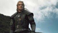The Witcher auf Netflix: So reagieren die Fans auf die erste Episode
