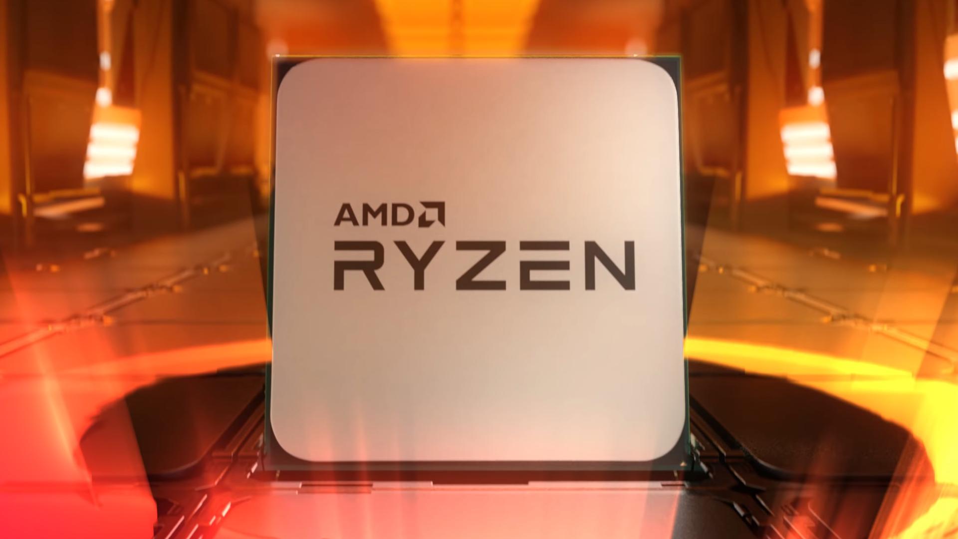 AMD Ryzen 9 3900X im Preisverfall: Spitzenprozessor so günstig wie noch nie
