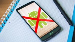 Android-Alternative: Großkonzern arbeitet an eigenem Betriebssystem – und das aus gutem Grund