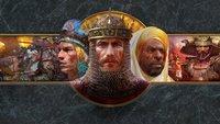 Age of Empires 2: Definitive Edition – Lohnt sich der Kauf?
