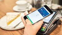 Gebühren von Apple Pay – das kostet euch der Service