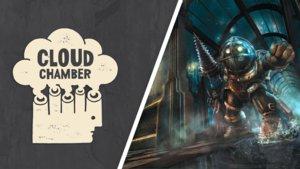 Nächstes BioShock bereits in Arbeit: Publisher 2K kündigt neues Studio an