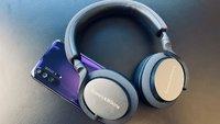 aptX und aptX HD: Das bringt der Bluetooth-Audio-Codec